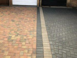 PPC - Peterborough paving Contractors
