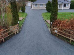 Wexford Driveways