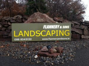 Flannery and Sons